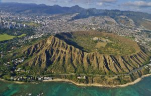 Hawaii Tourism: Up and Running after the Covid Effect